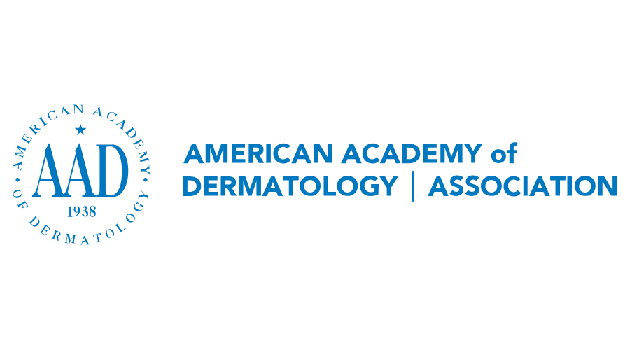The American Academy of Dermatology has supported the use of CBD for skin disorders such as psoriasis.