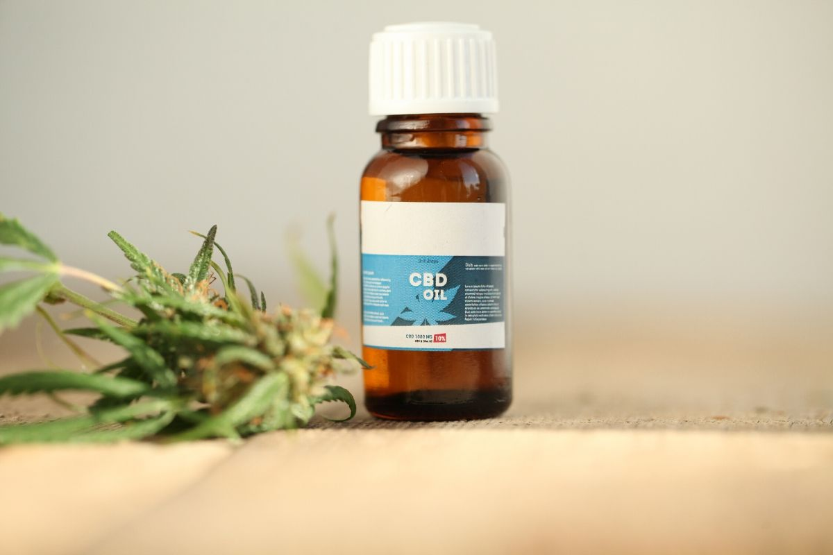 Medical CBD has emerged as an effective form of treatment for a variety of health issues from chronic pain, arthritis, insomnia, anxiety, to name a few.